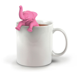 Zaparzacz Słoń Big Brew Elephant Tea Fred Friends