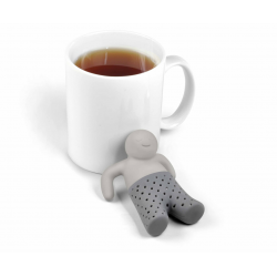 Zaparzacz do herbaty Mr.Tea Infuser Fred & Friends